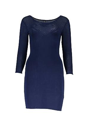Guess Vestitino 140378 per Donna: Amazon.it: Abbigliamento