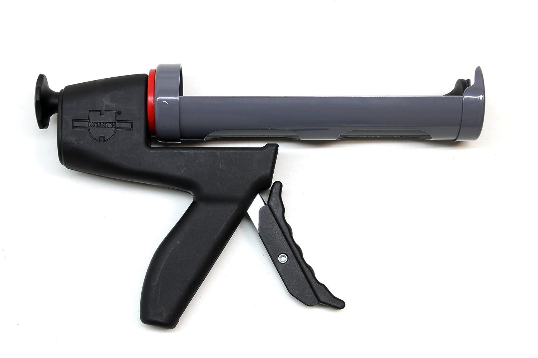 Würth Pistolet cartouches Pistolet à cartouche/pistolet à silicone standard Würth