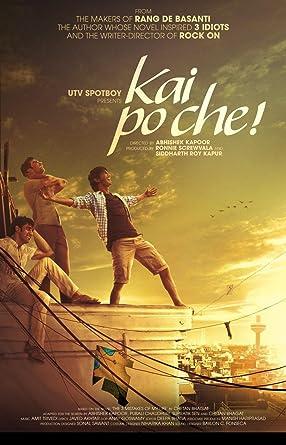 The Kai Po Che 2 Full Movie In Hindi Hd 1080p Download