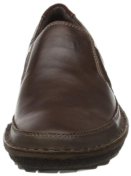 Pikolinos Chile 01g_i17, Mocasines para Hombre: Amazon.es: Zapatos y complementos