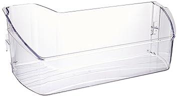 Frigidaire 242071301 Refrigerator Door Shelf Bin