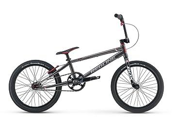 redline bmx flight pro xxl grey 2016 bmx bikes amazon canada DDJ-SX Firmware