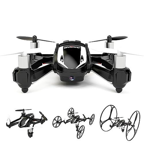 acheter son drone aux usa