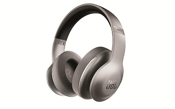 JBL Everest 700 inalámbrico Bluetooth Around-Ear Auriculares