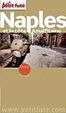 Naples et Côte amalfitaine 2015 Petit Futé