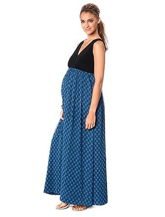 maxi dress amazon fresh
