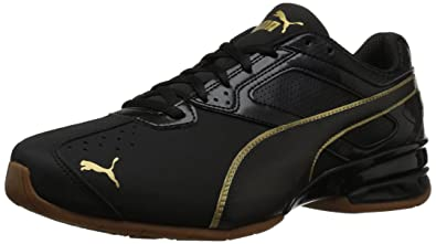 d8d1b090760 PUMA Women s Tazon 6 WN s FM Sneaker