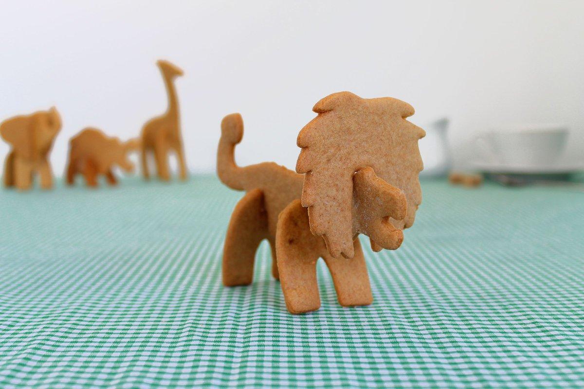 Suck UK 3D Dinosaur Cookie Cutters SK COOKIEDINO1 dinosaurs Biscuits T-Rex
