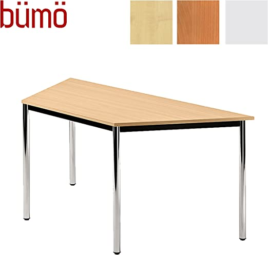 Mesa de centro de bumo para sala de reuniones, sala de descanso ...