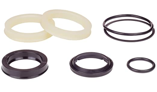 Koehring Aftermarket 8205604 Hydraulic Cylinder Seal Kit