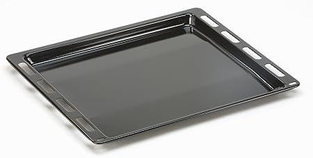DREHFLEX-Bandeja para horno/universal cacerola - Compatible con ...
