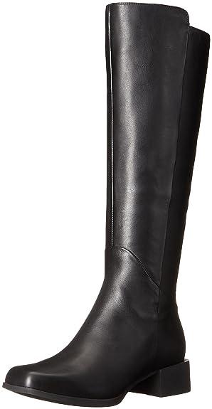 Camper women s kobo tall winter boot women's shoes bootscamper shoes online salebuy camper shoesHottest New Styles