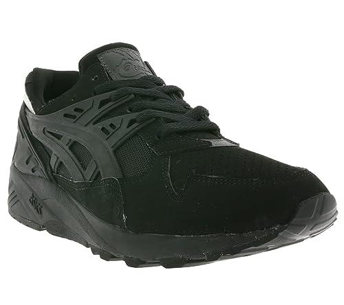 pretty nice bea55 54429 ASICS Unisex Adults' Sneakers 9.5 UK: Amazon.co.uk: Shoes & Bags