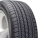 Michelin Pilot HX MXM4 Radial Tire  - 225/45R18 91Z SL