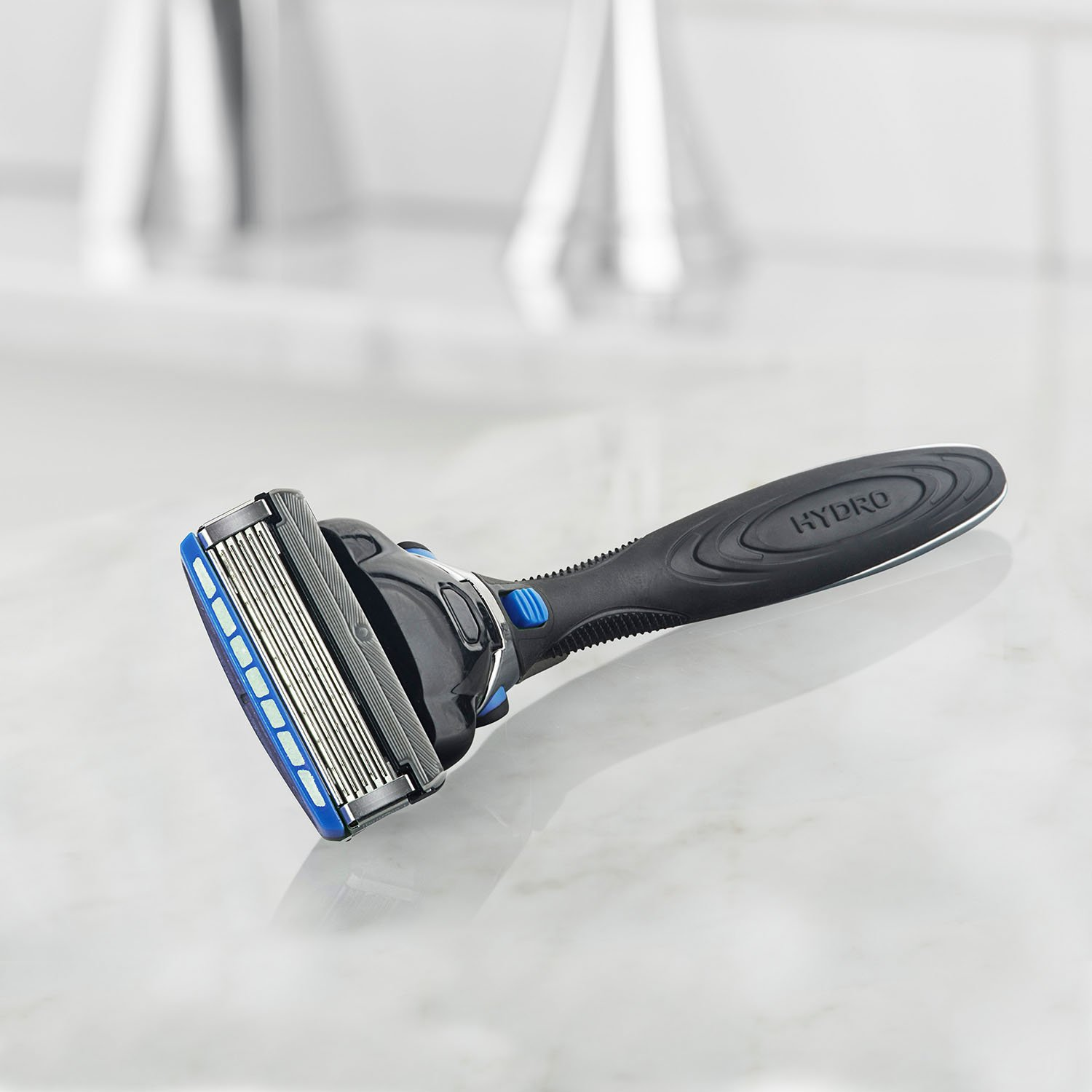 Best Razor for Sensitive Skin 7