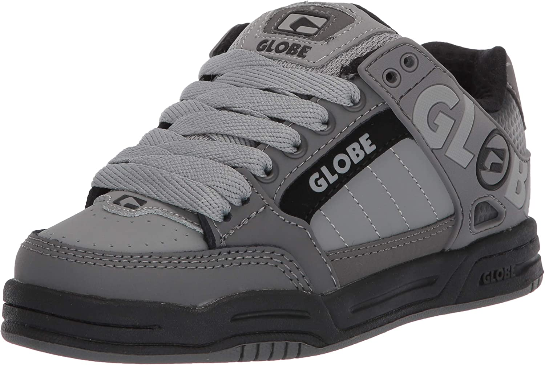 Globe Unisex-Child Tilt-Kids Skate Shoe