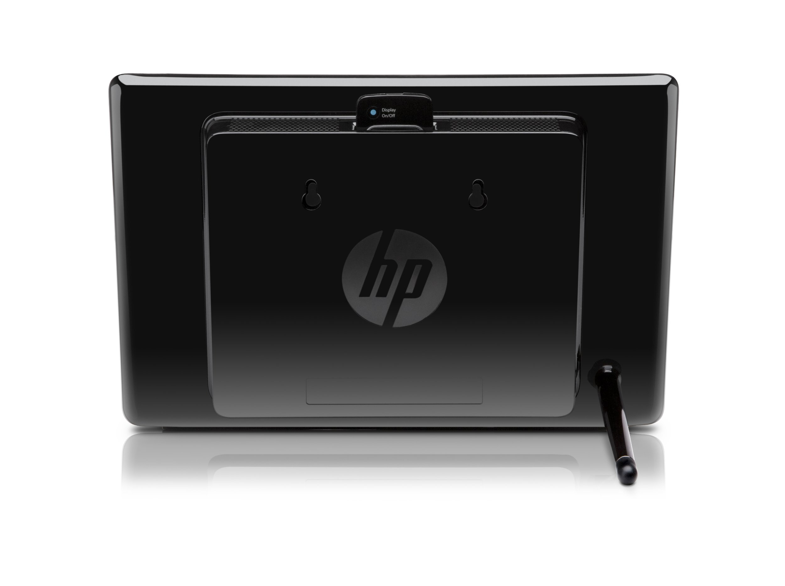 HP DreamScreen 100 10.2-Inch Wireless Connected Screen