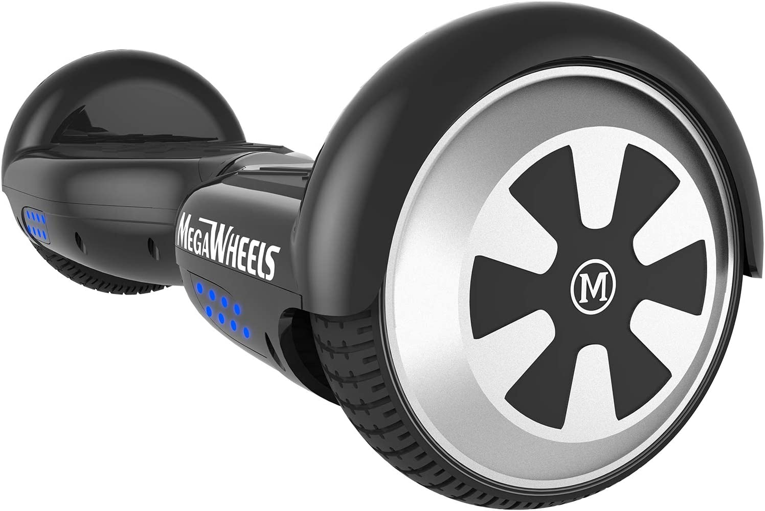Top 18 Best Hoverboard For Kids (2020 Reviews & Buying Guide) 9