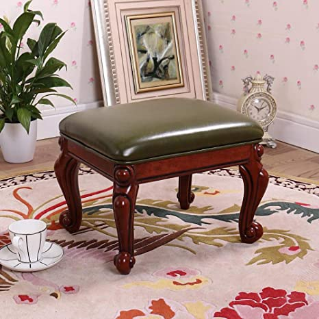 Wondrous Amazon Com Gx Shoe Bench Footstool Comfortable Home Ottoman Ncnpc Chair Design For Home Ncnpcorg