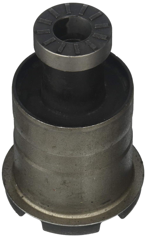 RR900-CB Black Billet Aluminum Upper /& Lower Radius Rods Kit w//Chromoly Heim Joints /& Nuts 2011-14 Polaris RZR XP900 XP 900 2 /& 4 Seat