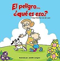 Versos Con Moraleja. Lee Con.... (Lee Con Gloria