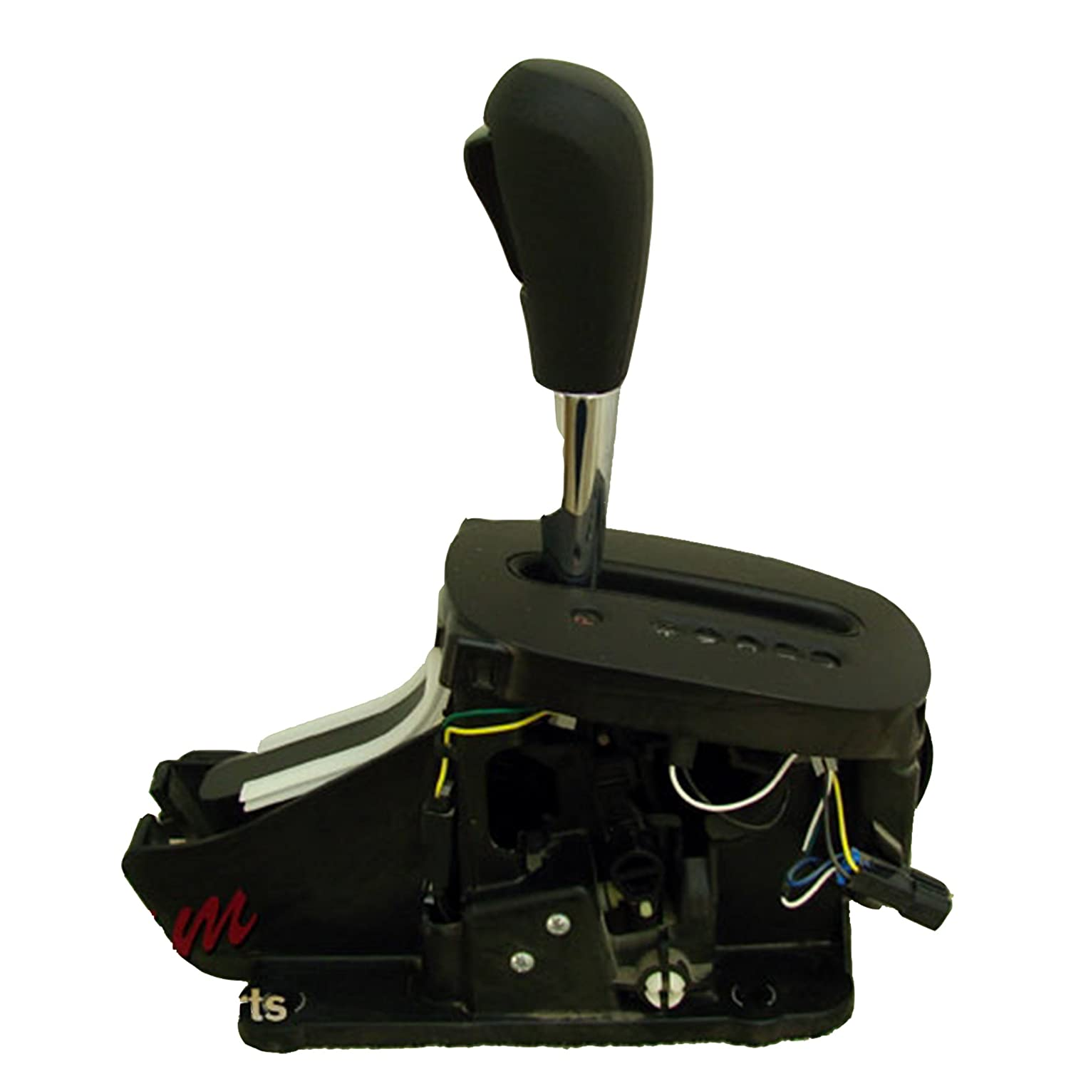2008 Chevy Cobalt OEM Automatic Transmission Shift Assembly & Shifter (GM Part# 25864099)