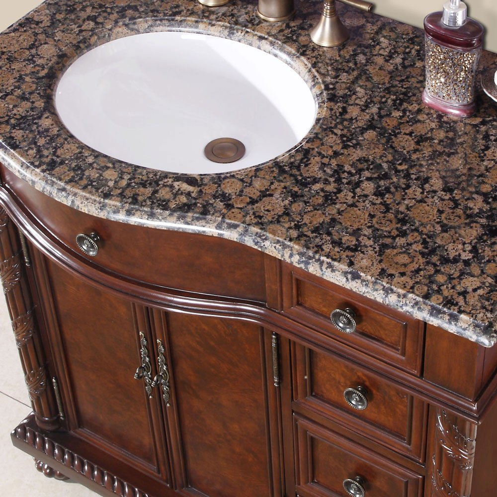 on home cabinet bath with large only light vanity smartly left side brinkhill w collection incream of terrific decorators single ashley bathroom drawers sink a