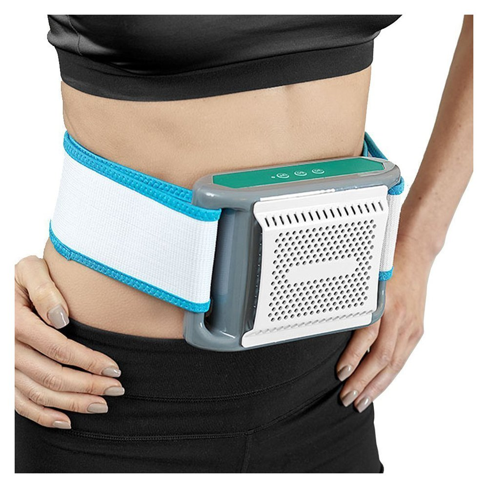 PU Health Shape & Freeze Non-Surgical Weight Loss Kit for Slim and Fit Body by PU Health