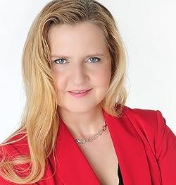 Inge Hanschke