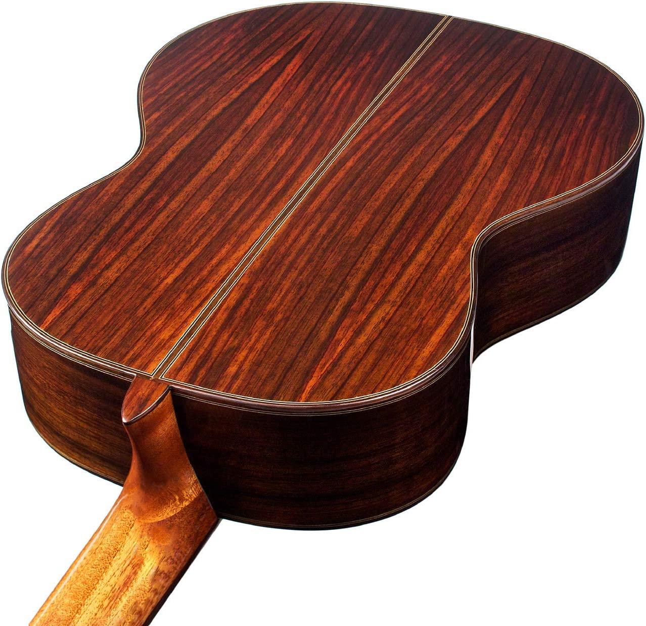Guitarra clásica de 6 cuerdas Cordoba Guitars (C7 SP): Amazon.es ...