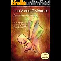 Las voces olvidadas: Pérdidas gestacionales tempranas