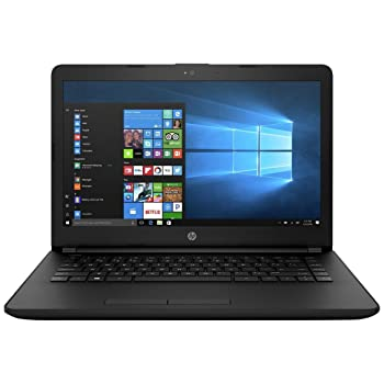 HP 14Q-BU005TU Core I3 6th Gen