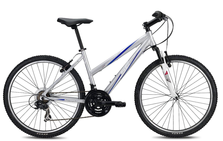 2014 SE Bikesエスイーバイク アドベンチャー 21スピード ステップスルー マウンテンバイク【並行輸入品】+NONOKUROオリジナルグッズ B00LBA72OU