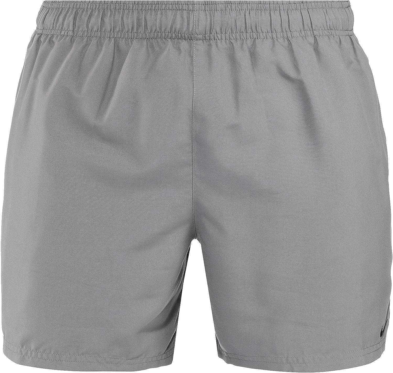 Nike TRAJE DE BANO PARA HOMBRE GRIS NESS9501071: Amazon.es ...