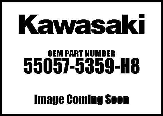 Amazon.com: Kawasaki 2017 Ninja 650 Abs Krt Edition Ebony Lh ...