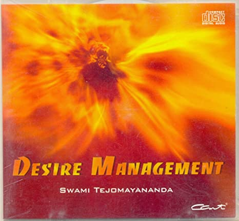 Buy Desire Management Online at Low Prices in India | Amazon