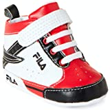 Kelsi Girls Kids Floral Trainers WB06