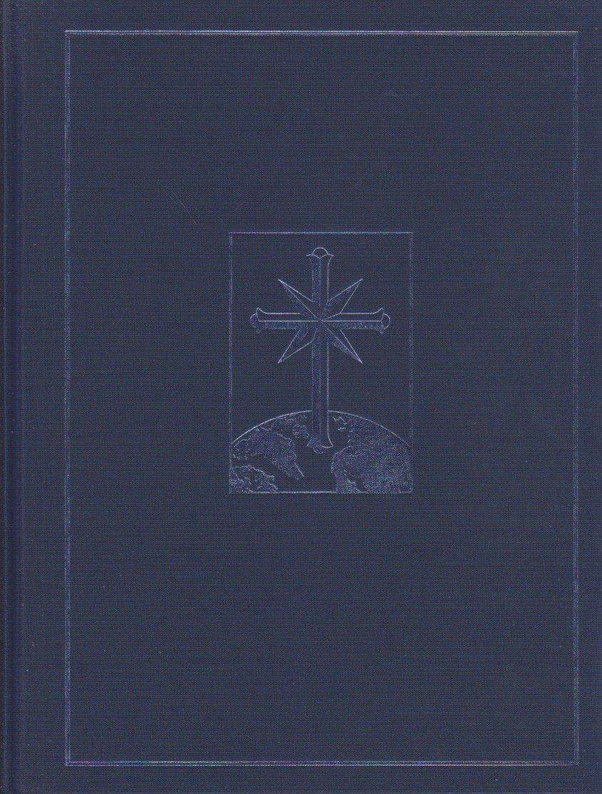 Scientology: Lehre und Ausübung einer modernen Religion