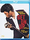 Get on Up - La storia di James Brown (Blu-ray)