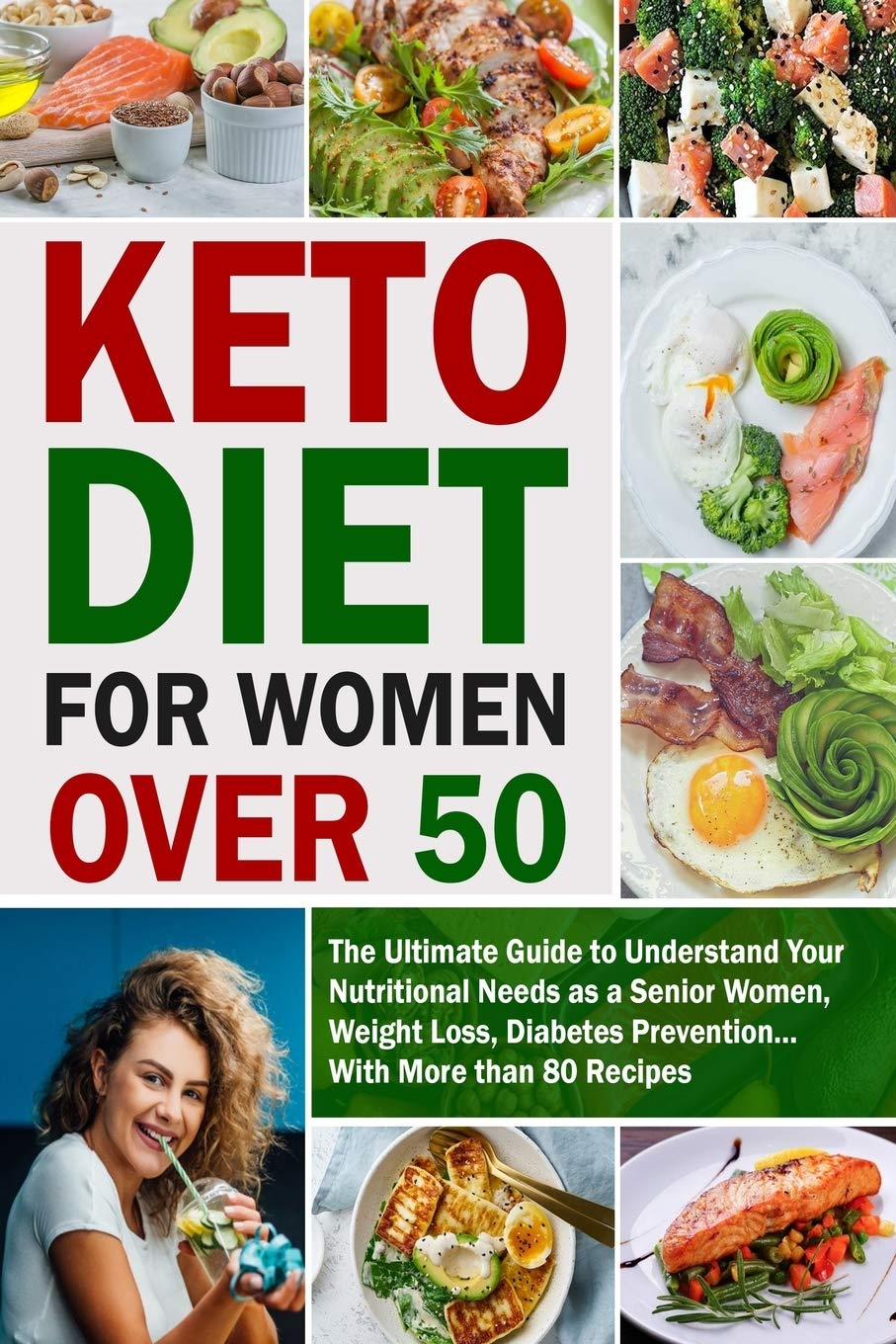 women over 50 keto diet support group