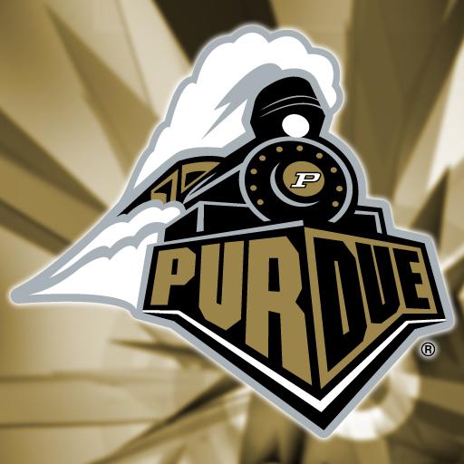 Purdue Boilermakers Gameday