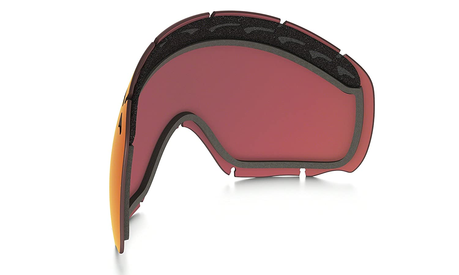 b5b488a1e2 Oakley Crowbar Snow Goggle Replacement Lens « One More Soul
