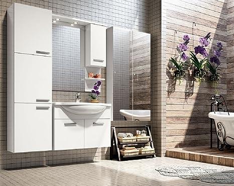 Mobile bagno completo lavabo a grumo appula kijiji annunci di