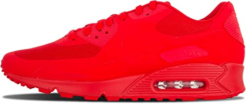 Nike Air Max 90 Hyperfuse Independence