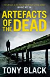 Artefacts of the Dead (DI Bob Valentine)
