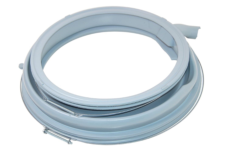 Bosch Neff Siemens Washing Machine Door Seal Gasket. Genuine Part Number 479459