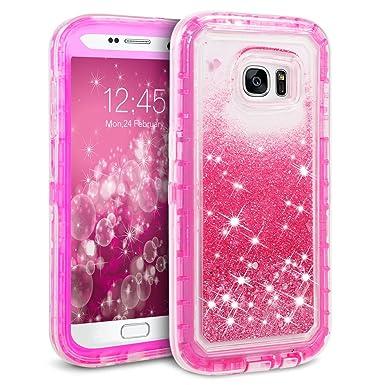 cover samsung galaxy core 2 silicone 3d