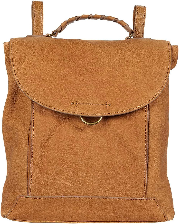 Lucky Brand Women's Vala Backpack