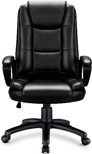 OFIKA Home Office Chair