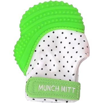 cheap Munch Mitt 2020